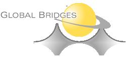 Global Bridges
